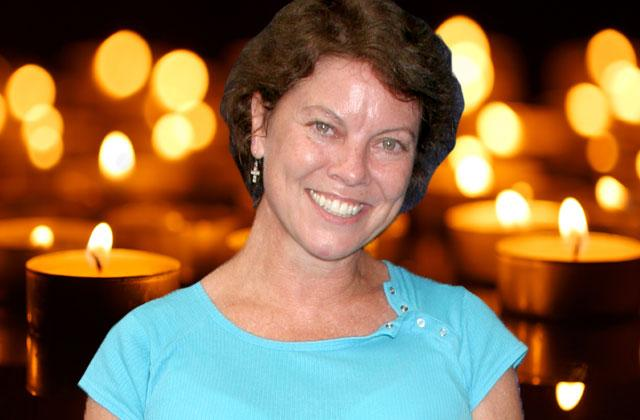 Erin Moran Dead Death Cause Celebs Costars React