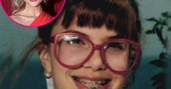 //elisabeth hasselbeck child photo wenn