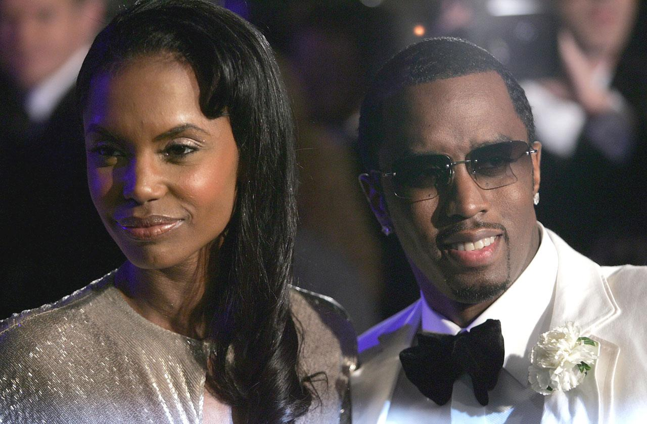 //diddy ex kim porter autopsy complete cause death deferred PP