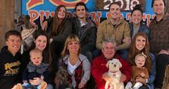 little people season premiere