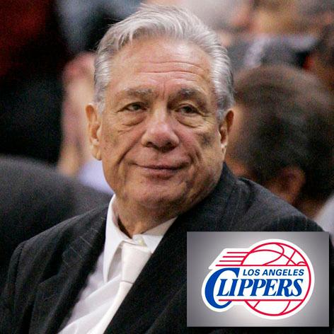 //donald sterling no plans to give up clippers