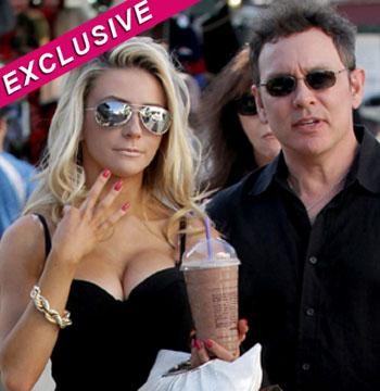 //courtney stodden doug hutchison movie content pcn