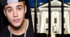 //justin bieber petition to deport bieber back canada