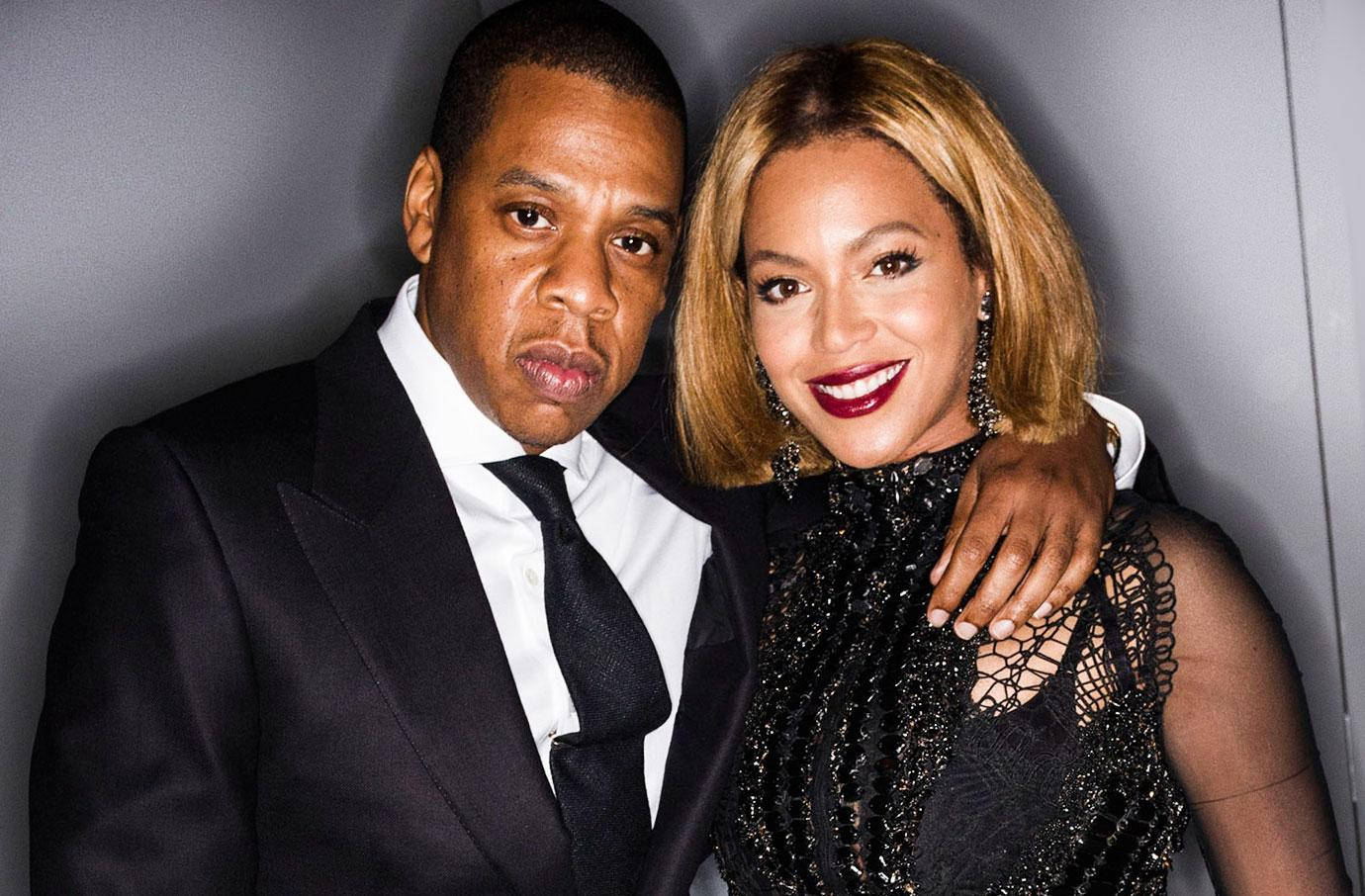 jay z marriage beyonce not 100 truth video