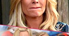 //tamra barney and sidney pp tall