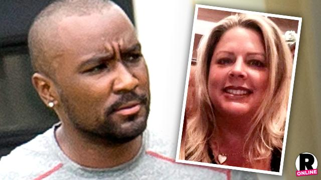 Nick Gordon Dating Florida Woman