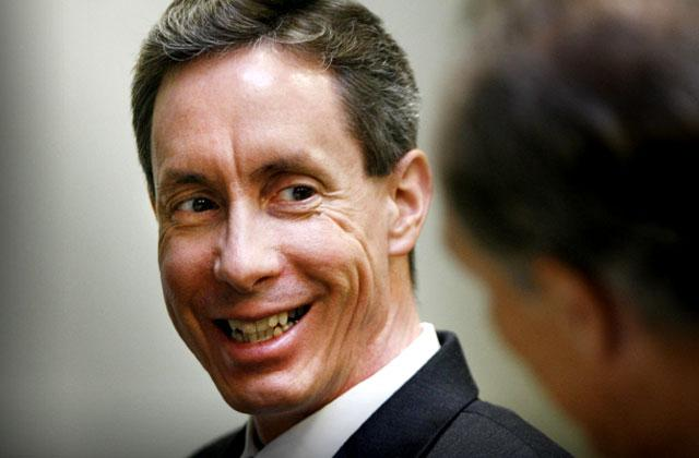 Warren Jeffs Polygamy Cult Child Bride Rapes Trial Secrets