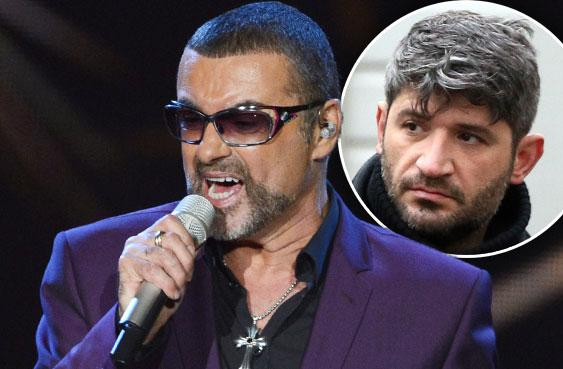 george michael death probe no suspects