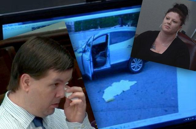 //hot car death justin ross harris trial sexting prostitue teenagers murder