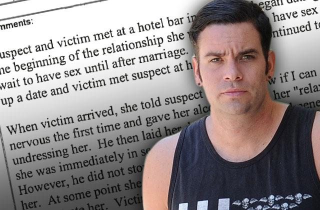 mark salling shocking rape claims