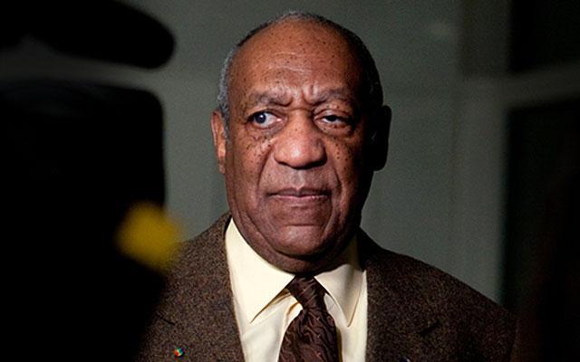 Bill Cosby Criminal Case Delay Sexual Assault Civil Lawsuits