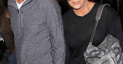 //kris and bruce jenner hold hands pptall