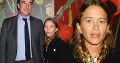 //Mary Kate Olsen husband tall pp