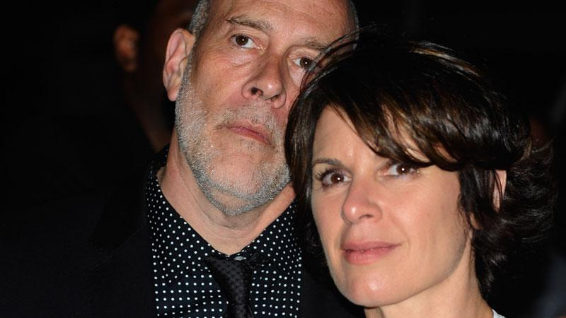 //elizabeth vargas and marc cohn pp