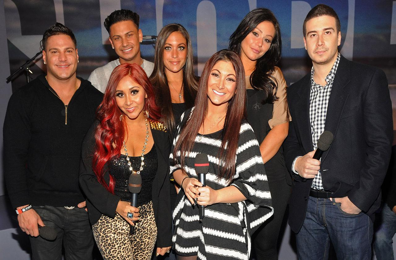 deena cortese reveals jersey shore reunion secrets