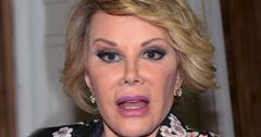 //joan rivers pp