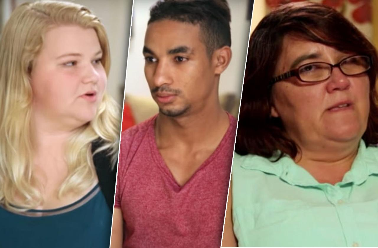 90 day fiance cast salaries financial issues