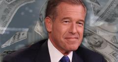Brian Williams MSNBC