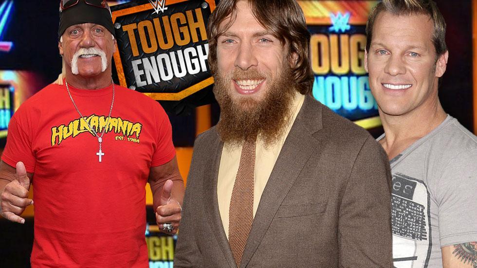 //WWE Superstar pp