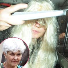 //amanda bynes mother conservatorship square