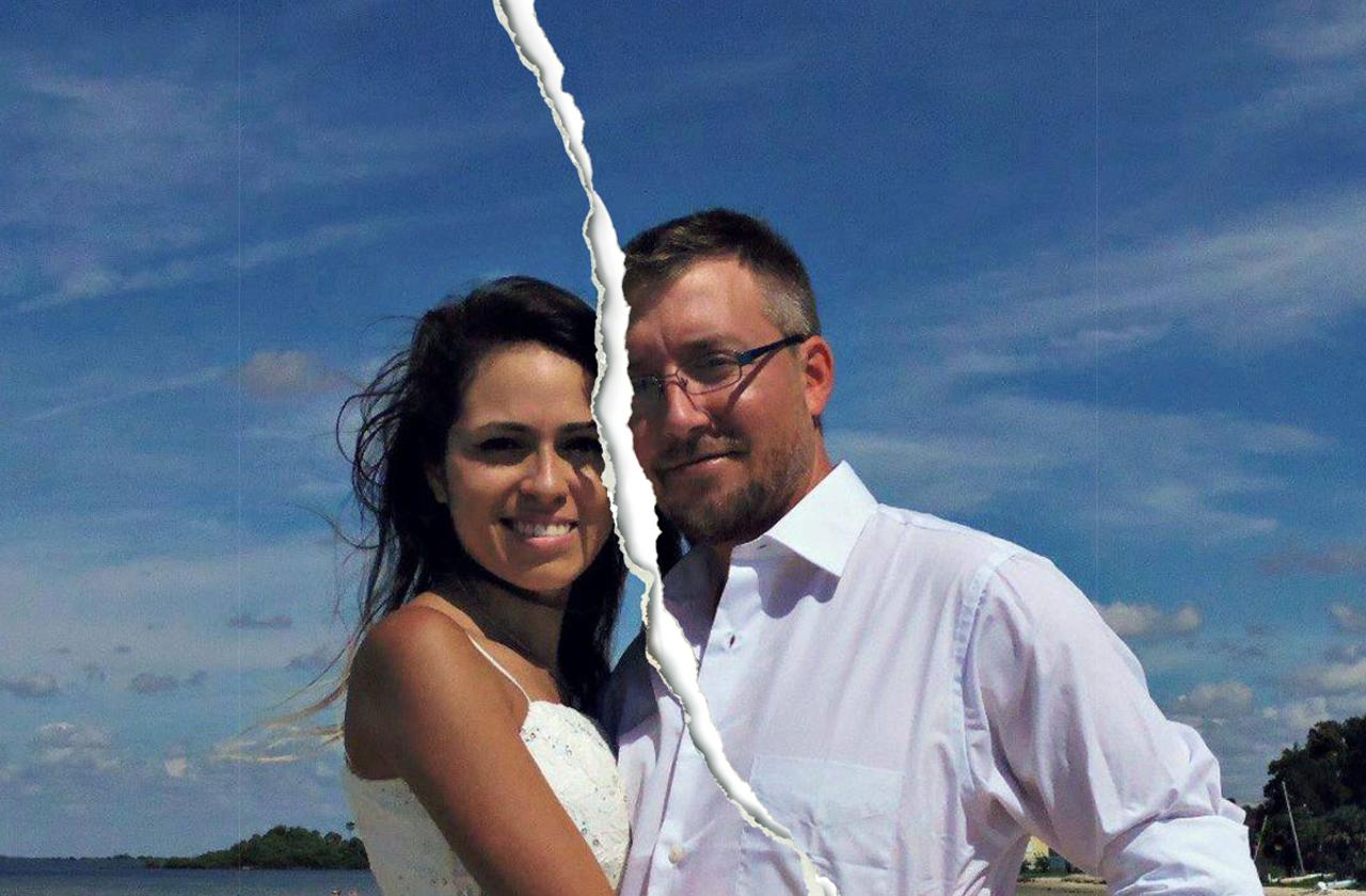 jason hitch files for divorce from cassia tavares second time 90 day fiance