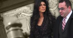 //teresa joe giudice chastised for incomplete disclosure docs