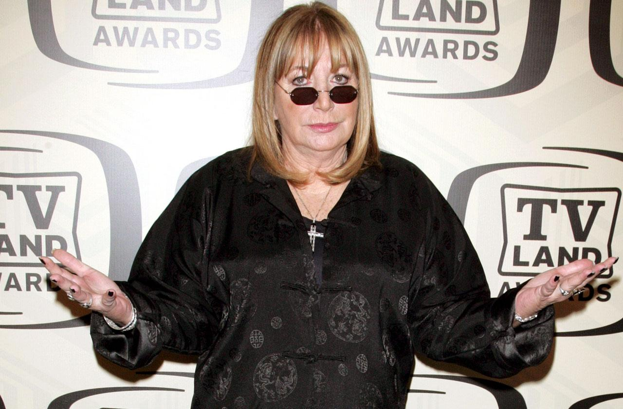 penny-marshall-death-bed-regrets