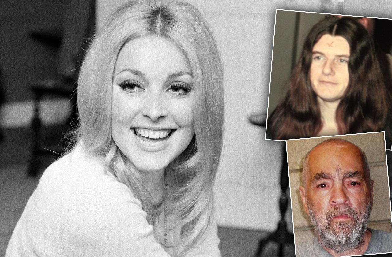 Charles Manson Murders Patricia Krenwinckel Parole