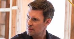 Jeff Lewis 'Dumped' By Boyfriend After Split From Gage Edward