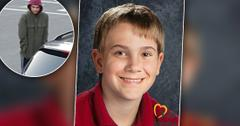 Officials Say Teen Is Not Missing Illinois Boy Timmothy Pitzen