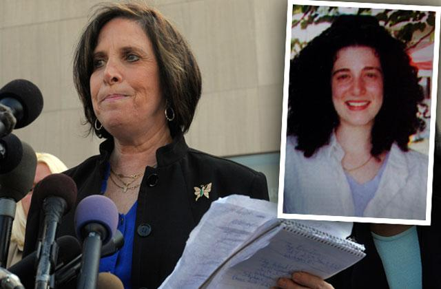 //chandra levy murder parents still feel anger  years later pp