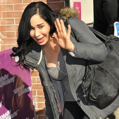 //nadya suleman court pcn post