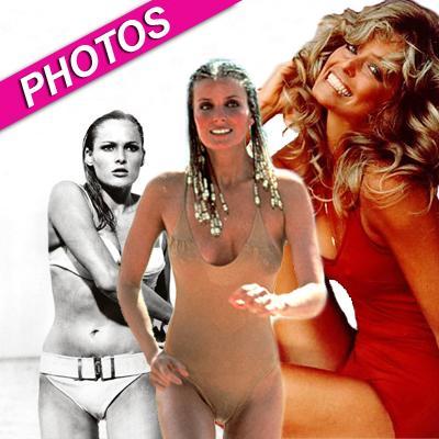 //all time bikini babes post