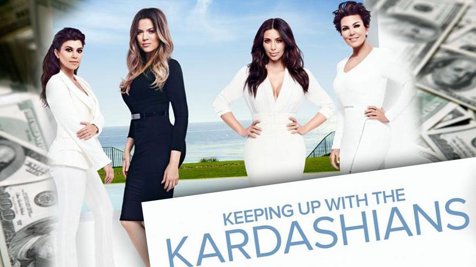 kardashians-e-100-million