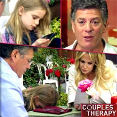 //couples therapy finale taylor armstrong fiance john bluher adopt manipulative daughter kennedy sq