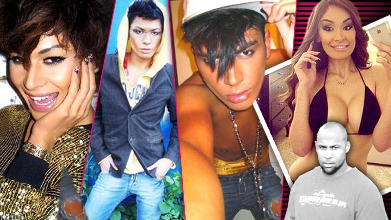 //hank baskett kendra wilkinson ava sabrina london transsexual photos transformation pp