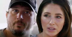 Bristol Palin Slams Dakota Meyer Birth Daughter