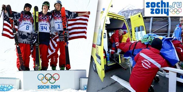 //sochi  olympics nbc day  recap wide