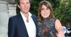 Taxpayers Want Royal Family To Pay For Princess Eugenie Wedding