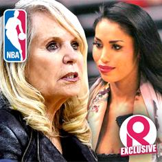 //shelly sterling under investigation nba donald girlfriend v stiviano sq