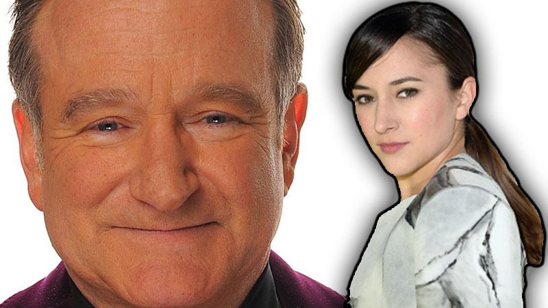 robin-williams-daughter-speaks-about-father-death-new-investigation-launched
