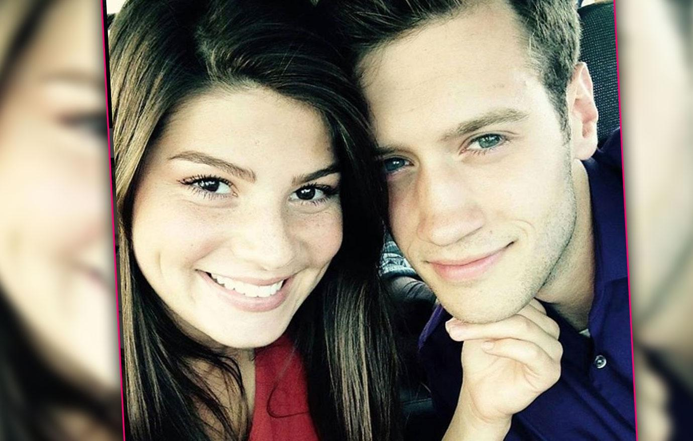 Bringing Up Bates Star Tori Bates Weds Duggars Guests