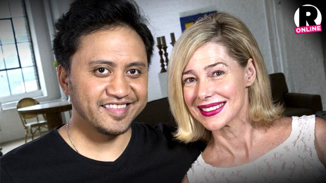 Steven Letourneau's Life After Mary Kay Letourneau Sex Scandal
