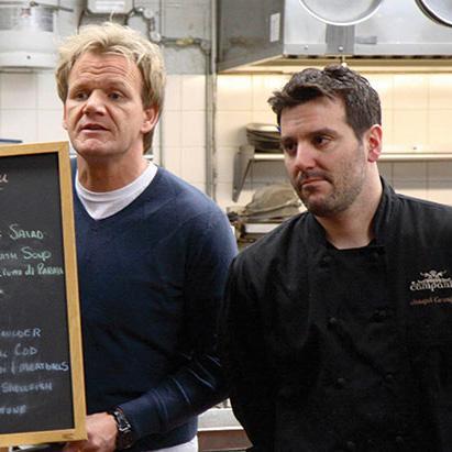 //chef_gordon_ramsay_at_flamangos_in_whitehouse_station