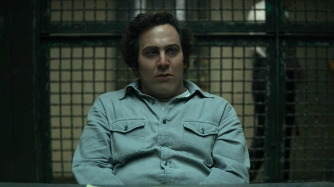 //Mindhunter Oliver Cooper featured photo