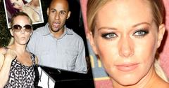 //kendra wilkinson hank baskett capitalize cheating husband loves him not sure can get over betrayal pp sl