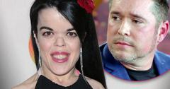 Little Women Briana Renee Divorce Victory Ex Matt Grundhoffer