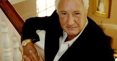 Death Wish Director Michael Winner A 'Filthy Pervert' With Actresses