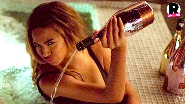 beyonce wine wasting fans upset