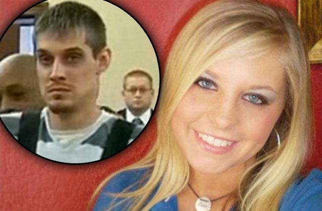 //holly bobo murder zachary adams no dna pp